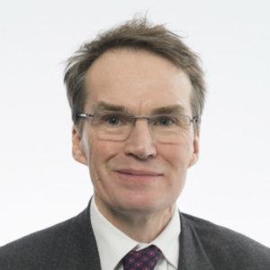 Image of Simon Mackenzie