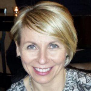 Image of Mary Haughey