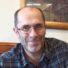 Profile picture of David Joseph McLaren