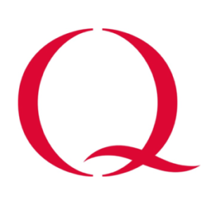 Profile photo of The Q Team