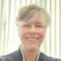 Profile photo of Sarah Wood