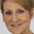 Profile photo of Cathy Bellman
