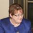 Profile photo of Sue Lacey Bryant