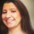 Profile photo of Catrin Elin Hawthorn