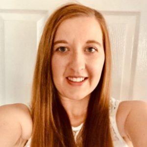 Image of Hannah Towler-Lord