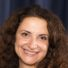 Profile photo of Shereen Nabhani-Gebara