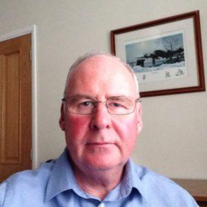Image of Andrew Ottaway