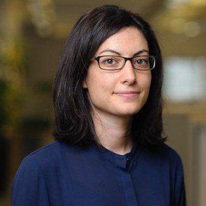 Image of Chrysanthi Papoutsi