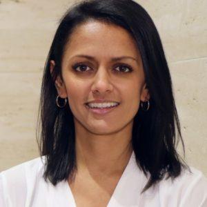Image of Rayna Patel
