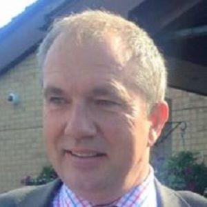 Image of Jim Little