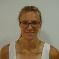 Image of Anya Gopfert