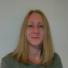Profile photo of Suzanne Wilson