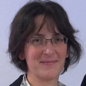 Image of Frances Mortimer