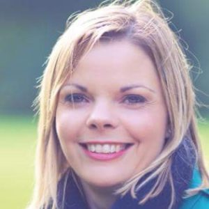 Image of Karen Burton