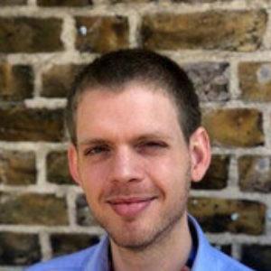 Image of Jack Steadman