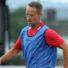 Profile picture of Adrian McGregor