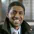 Profile photo of Dinesh Perera, PCQI