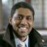 Profile picture of Dinesh Perera, PCQI