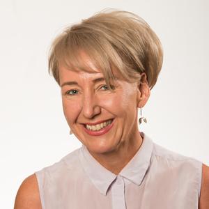Joanne Habben