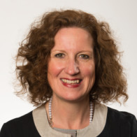 Image of Suzanne Mason