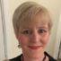 Profile picture of Caroline Johnson
