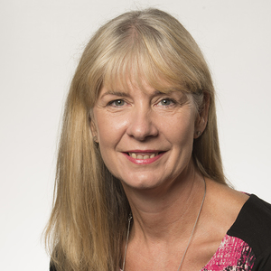 Image of Jane Macdonald