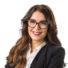Profile photo of Gabriella Massa