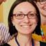 Profile picture of Charlotte Allan