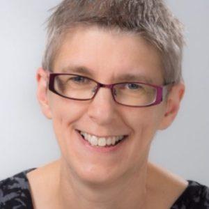 Image of Sue Brown