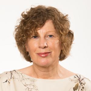 Image of Barbara Campbell
