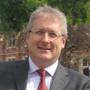 Image of John Clarkson