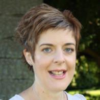 Image of Alison McKean