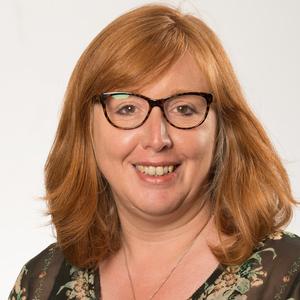 Image of Joanne Medhurst