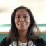 Profile photo of Mansi Patel
