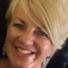 Profile photo of Ann Fox