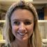 Profile photo of Sarah Blackstock