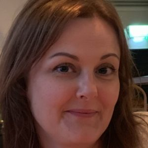 Image of Jennie Williams