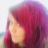 Profile picture of Alyson Taylor
