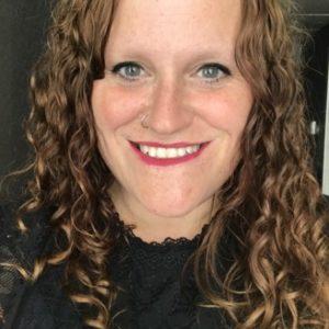 Image of Kathleen Lee