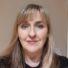 Profile photo of Sara Barton