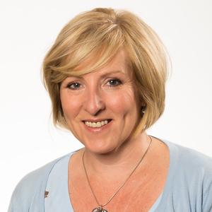 Image of Maureen Stevenson