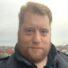 Profile picture of Edd Crawley
