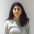 Profile picture of Zarina Siganporia