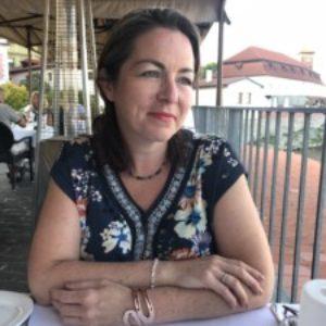 Image of Linda Vernon