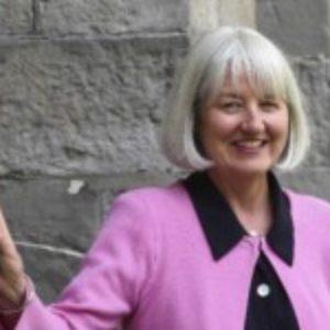 Image of Maureen Flynn