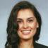 Profile picture of Cristina Martin