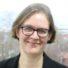 Profile picture of Rachel Volland