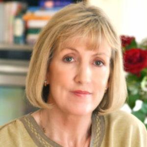 Image of Caroline Lennon-Nally