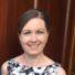 Profile picture of Grainne Cosgrove