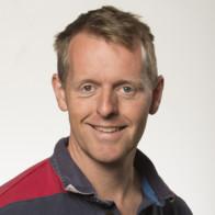 Image of Adrian Boyle
